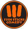 Fish Sticks Comedy